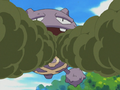 James Weezing SmokeScreen.png