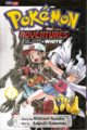 Pokémon Adventures VIZ volume 45.png