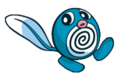060Poliwag Channel.png