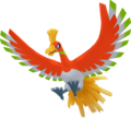250Ho-Oh PMDGTI.png