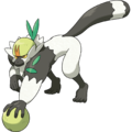 766Passimian.png