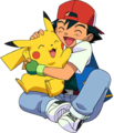 Ash friend Pikachu.png