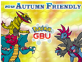 Autumn Friendly 2012.png