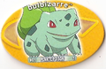 Be Yaps Bulbasaur.png
