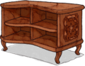 DW Low Bookcase.png