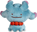 Ditto Collection Misdreavus.png
