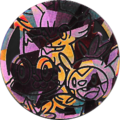 HXY Pink Kalos Starters Coin.png