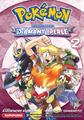 Pokémon Adventures DPPt FR omnibus 2.png