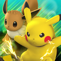 Pokémon Duel icon.png