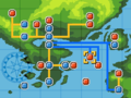 Puel Sea Ranger2 map.png
