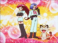 Team Rocket Motto EP056 end.png