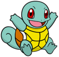 007Squirtle Dream 2.png