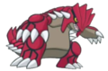 383Groudon Channel.png