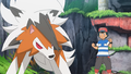 Ash Lycanroc red eyes.png