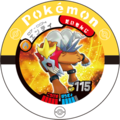 Entei 07 004.png