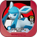 Glaceon 6 47.png