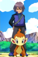 Paul and Chimchar.png
