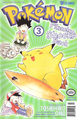 Pikachu Shocks Back issue 3.png
