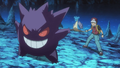 Red Gengar PO.png