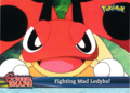 Topps Johto 1 Snap24.png