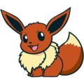 133Eevee Channel.png