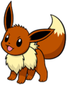 133Eevee Dream.png