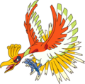 250Ho-Oh XY anime.png
