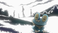 Ash Froakie past.png