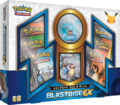 Blastoise-EX Red & Blue Collection BR.png