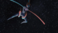 Deoxys Speed Forme PG.png