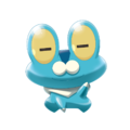 Froakie Rumble World.png