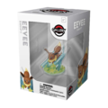 Gallery Eevee Swift box.png