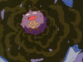 James Koffing Smog.png