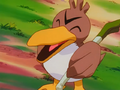 Keith Farfetch'd.png