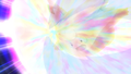 Lusamine Clefable Dazzling Gleam.png