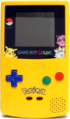 Pokémon Yellow Game Boy Color.png