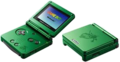 Rayquaza Game Boy Advance SP.png