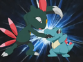 Ash Totodile Bite.png