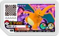 Charizard GR1-008.png