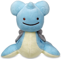Ditto Collection Lapras.png
