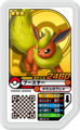 Flareon 05-012.png