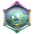 Gear Grimer Rumble Rush 3.png