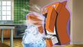 Rotom Pokédex Blizzard.png