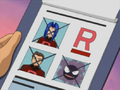 Team Rocket Academy Gastly.png
