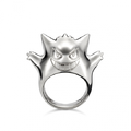 U-Treasure Ring Gengar.png