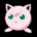 039Jigglypuff SM anime.png