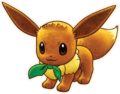133Eevee-Male PMD Rescue Team DX.png