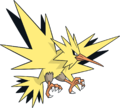 145Zapdos Dream 2.png