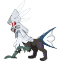 773Silvally.png