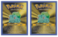 Bulbasaur Game Tip Card Kellogg.png